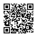 携帯から直接アクセスできるQRコードはこちらから